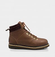 UGG CAPULIN BOOTS CHOCOLATE MEN
