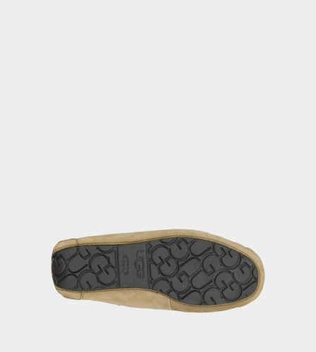UGG DAKOTA SLIPPERS SAND фото 5